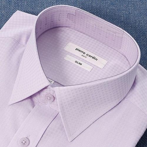 các thương hiệu áo sơ mi nam công sở cao cấp được yêu thích nhất 2