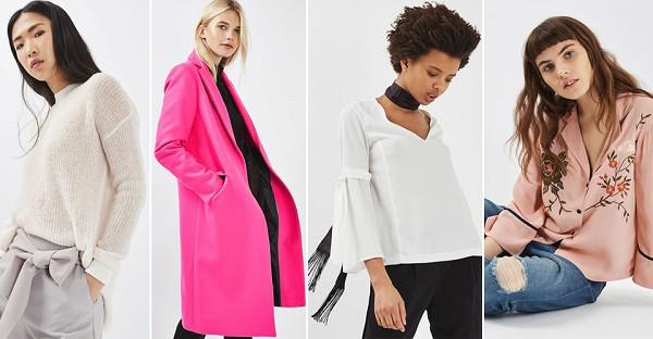 cách phối màu quần áo nữ công sở đẹp mắt nhất 3