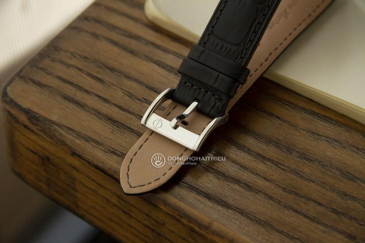 Đồng hồ Candino C4622/1 Thụy Sỹ thay pin miễn phí trọn đời - Ảnh 4