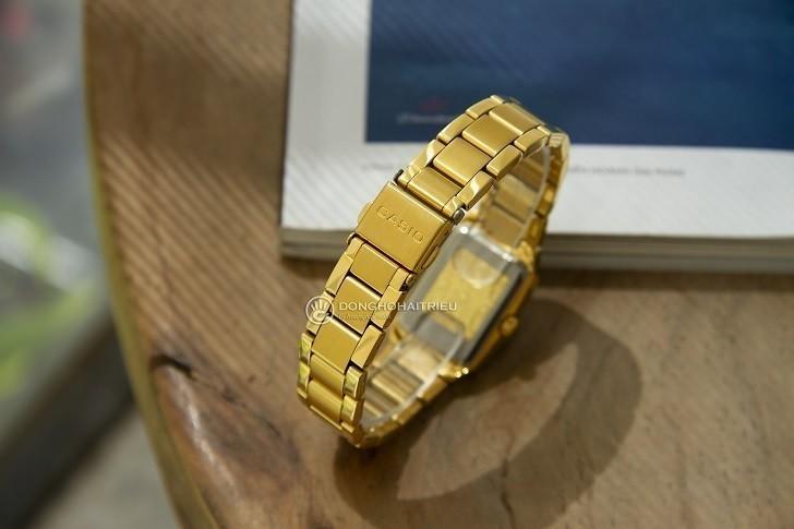 Đồng hồ Casio LTP-1165N-9CRDF giá rẻ, thay pin miễn phí - Ảnh 4