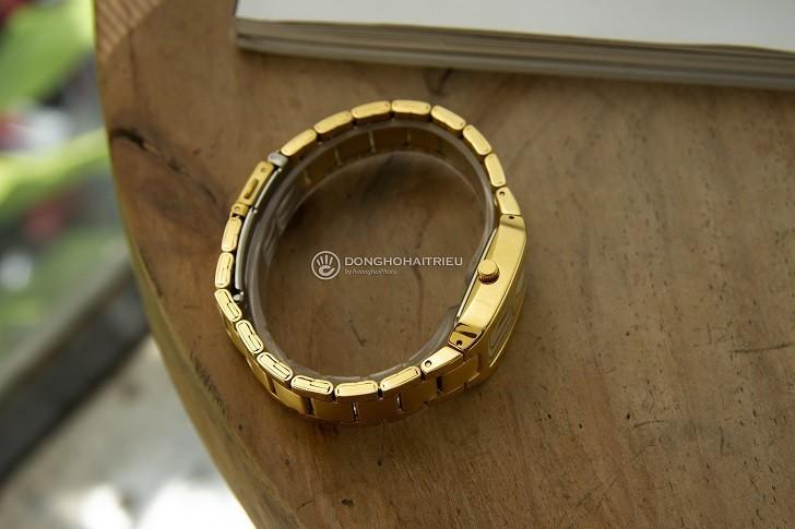 Đồng hồ Casio LTP-1165N-9CRDF giá rẻ, thay pin miễn phí - Ảnh 5
