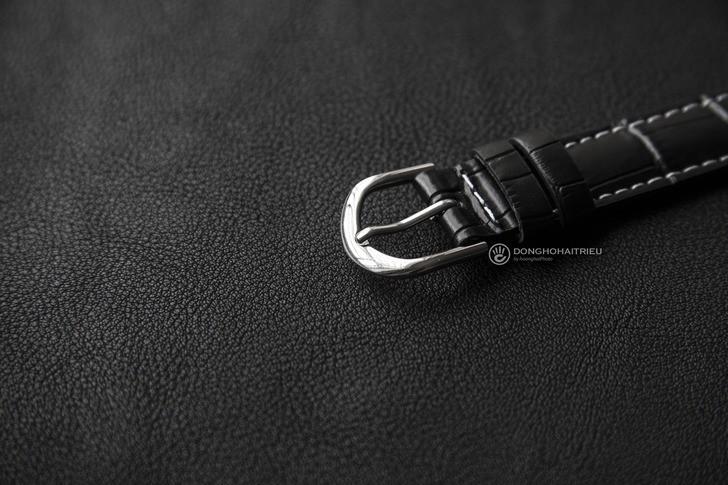 Đồng hồ nữ Casio LTP-1303L-7BVDF giá rẻ thay pin miễn phí - Ảnh 3