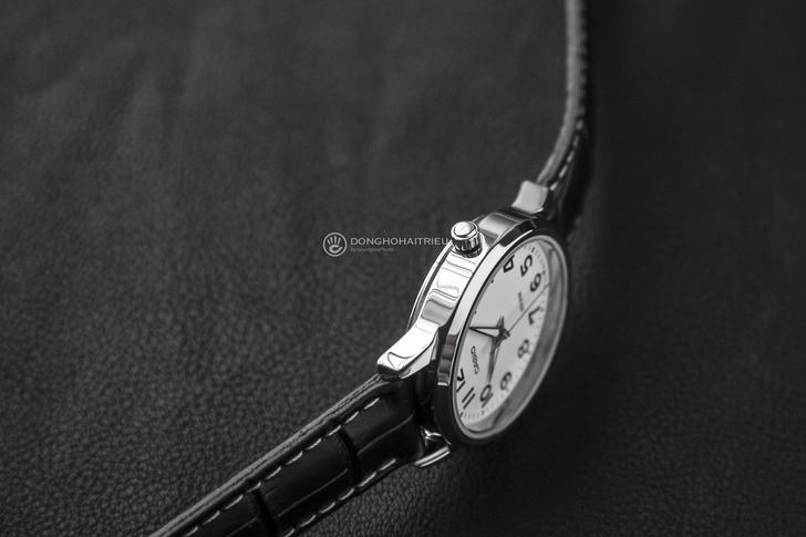 Đồng hồ nữ Casio LTP-1303L-7BVDF giá rẻ thay pin miễn phí - Ảnh 5