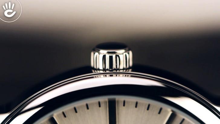 Đồng hồ Casio LTP-V002D-7AUDF giá rẻ, thay pin miễn phí - Ảnh 4