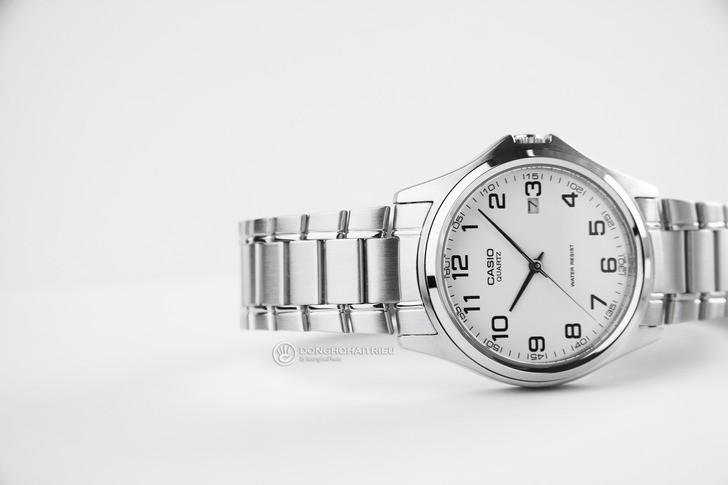 Đồng hồ Casio MTP-1183A-7BDF giá rẻ, thay pin miễn phí - Ảnh 1