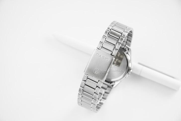 Đồng hồ Casio MTP-1183A-7BDF giá rẻ, thay pin miễn phí - Ảnh 4