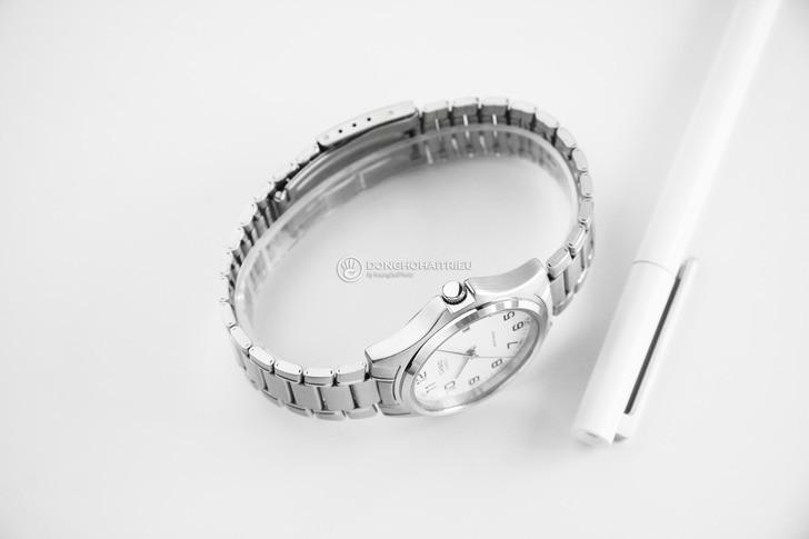Đồng hồ Casio MTP-1183A-7BDF giá rẻ, thay pin miễn phí - Ảnh 5