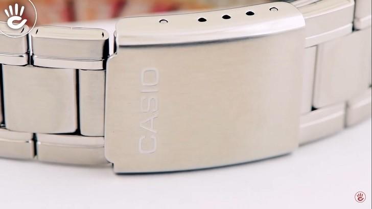 Đồng hồ Casio MTP-1381D-7AVDF giá rẻ, miễn phí thay pin - Ảnh: 3