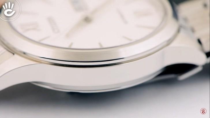 Đồng hồ Casio MTP-1381D-7AVDF giá rẻ, miễn phí thay pin - Ảnh: 5
