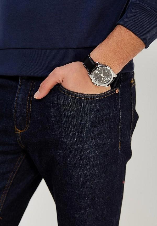 Đồng hồ Casio MTP-1314L-8AVDF thời trang chất lượng cao - Ảnh 4
