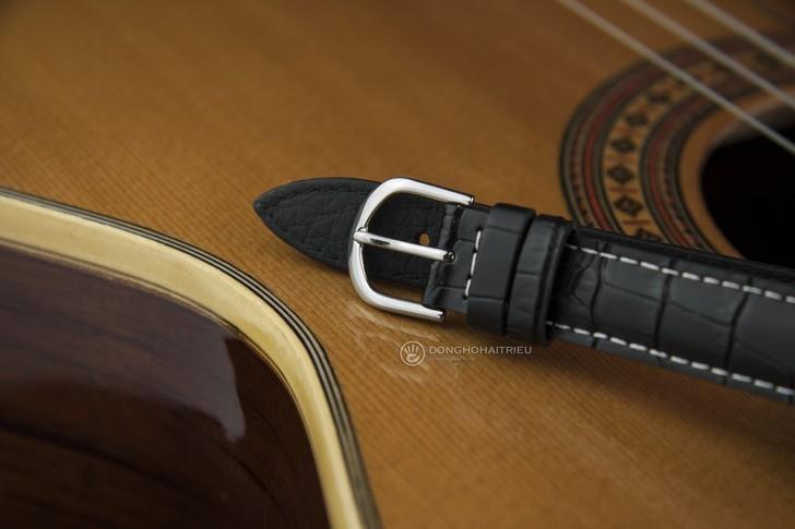 Đồng hồ Casio LTP-1303L-1AVDF giá rẻ, thay pin miễn phí - Ảnh 4
