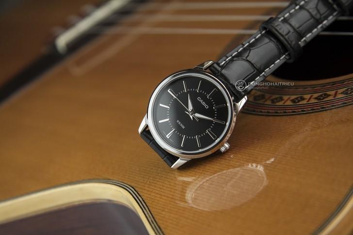 Đồng hồ Casio LTP-1303L-1AVDF giá rẻ, thay pin miễn phí - Ảnh 5