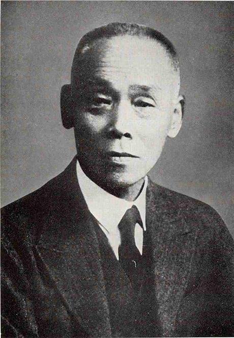 Câu Chuyện Về Cuộc Đời Của Nhà Sáng Lập Seiko Kintaro Hattori Kỹ Sư Tsuruhiko Yoshikawa