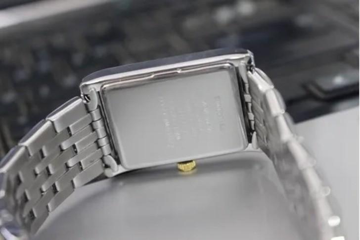 Đồng hồ nam Citizen BH3004-59D giá rẻ, thay pin miễn phí - Ảnh 5