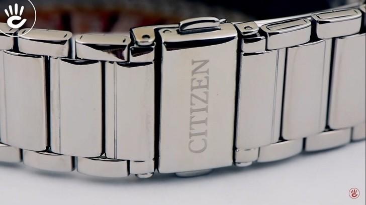 Đồng hồ nam Citizen BI5010-59A giá rẻ, thay pin miễn phí - Ảnh 4
