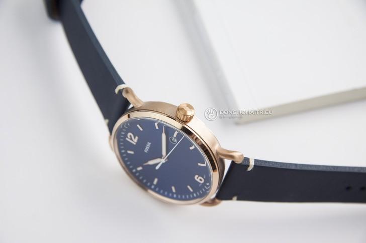 Đồng hồ Fossil FS5274 vẻ đẹp thời trang Mỹ, mẫu mới 100% - Ảnh 7