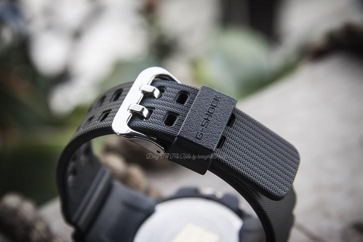 Đồng hồ nam G-Shock GG-1000-1ADR giá rẻ, thay pin miễn phí - Ảnh 4