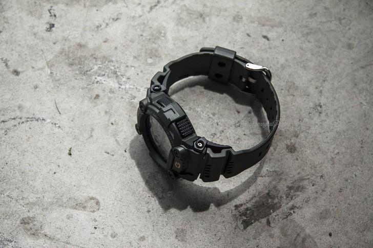 Đồng hồ nam G-Shock G-7900-3DR giá rẻ, thay pin miễn phí - Ảnh 4