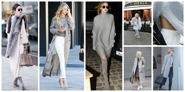 gợi ý thêm cách phối màu quần áo nữ công sở đang hot 1