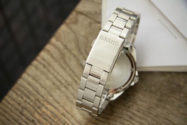 Đồng hồ Seiko SUR207P1 100% chính hãng Nhật Bản, siêu bền - Ảnh 4
