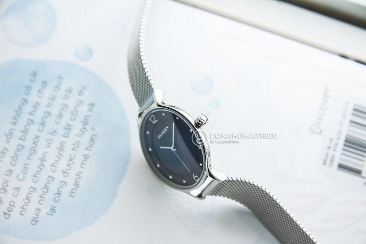 Đồng hồ Skagen SKW2307 giá rẻ, thay pin miễn phí trọn đời - Ảnh 2