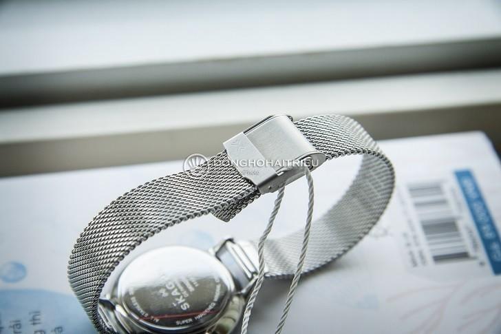 Đồng hồ Skagen SKW2307 giá rẻ, thay pin miễn phí trọn đời - Ảnh 3