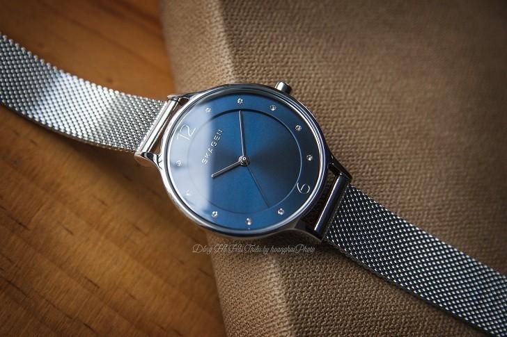 Đồng hồ Skagen SKW2307 giá rẻ, thay pin miễn phí trọn đời - Ảnh 7