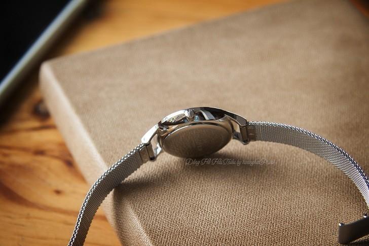 Đồng hồ Skagen SKW2307 giá rẻ, thay pin miễn phí trọn đời - Ảnh 5