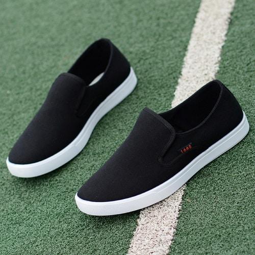 top 5 mẫu giày nam công sở đẹp 3