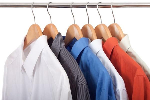 cách bảo quản áo sơ mi nữ cao cấp dùng được lâu 6