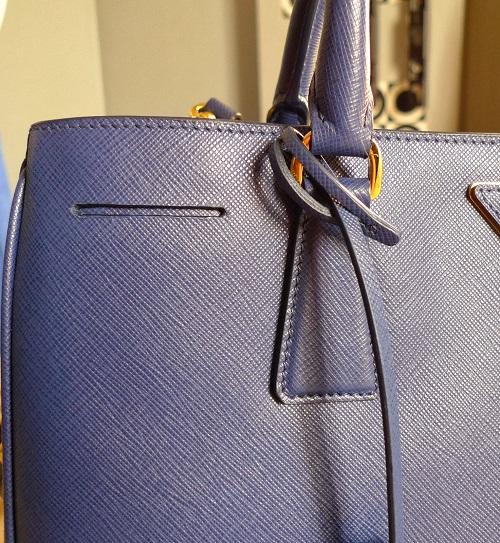 giới thiệu loại túi xách da công sở saffiano thời thượng nhất 4