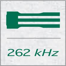 Khám Phá Công Nghệ Đồng Hồ Bulova UHF (Ultra High Frequency - Tần Số Cực Cao) Tinh Thể Thạch Anh