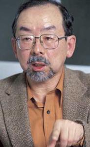 Lịch Sử Đồng Hồ King Seiko: Vị Vua Đã Bị Lãng Quên Bởi Thời Gian Taro Tanaka