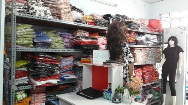 quần áo công sở giá sỉ cao cấp lời rao bán đáng ngờ 2
