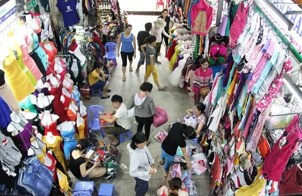 sự thật về quần áo công sở giá sỉ 2