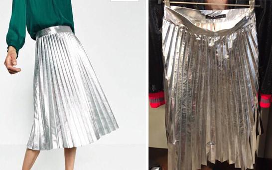 sự thật về quần áo công sở giá sỉ 6