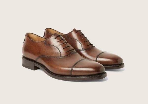 thương hiệu giày công sở nam cao cấp 3