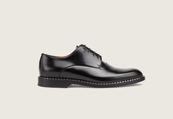 thương hiệu giày công sở nam cao cấp 4