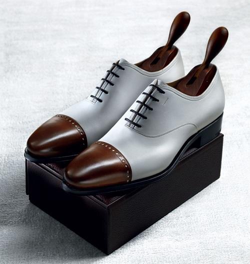 thương hiệu giày công sở nam cao cấp 5