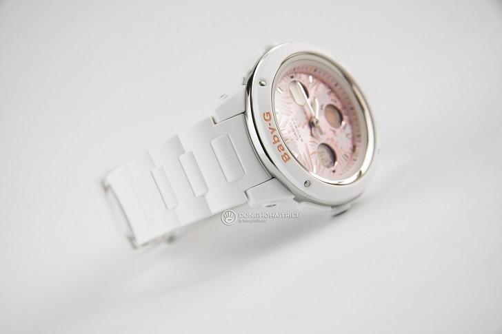 Đồng hồ nữ Baby-G BGA-150F-7ADR giá rẻ, thay pin miễn phí - Ảnh 1