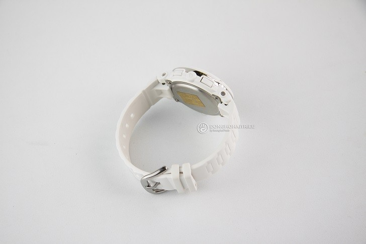 Đồng hồ nữ Baby-G BGA-150F-7ADR giá rẻ, thay pin miễn phí - Ảnh 2