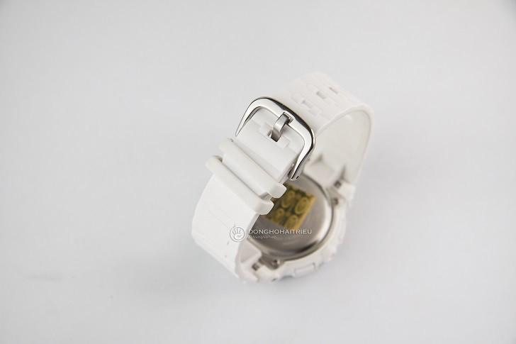 Đồng hồ nữ Baby-G BGA-150F-7ADR giá rẻ, thay pin miễn phí - Ảnh 3