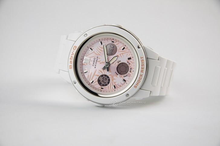 Đồng hồ nữ Baby-G BGA-150F-7ADR giá rẻ, thay pin miễn phí - Ảnh 4