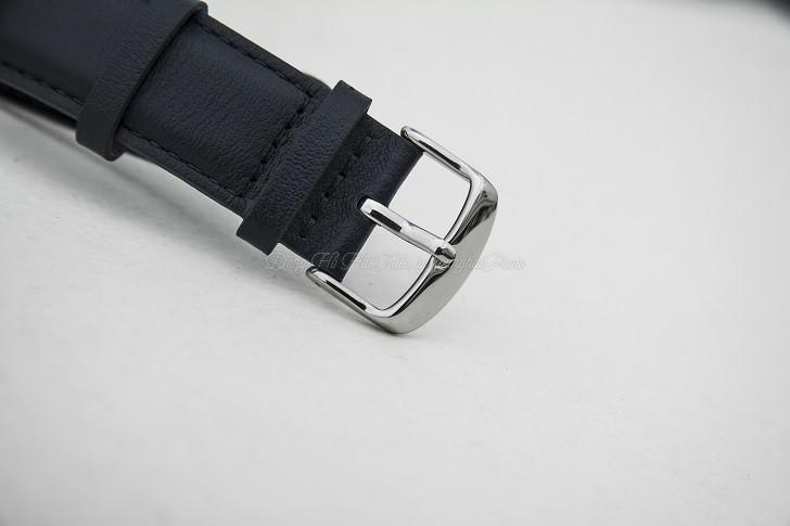 Đồng hồ Casio EFR-552L-2AVUDF giá rẻ, thay pin miễn phí - Ảnh 4