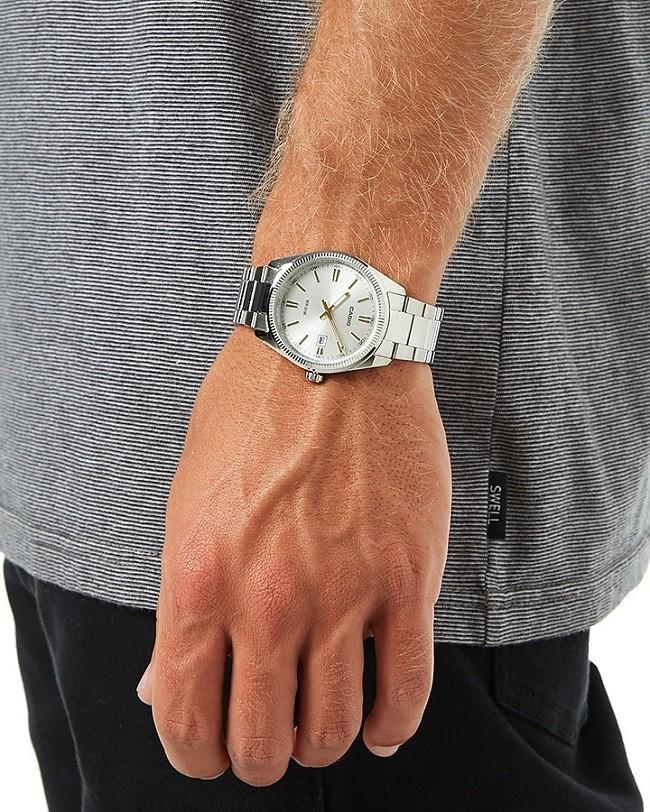 Đồng hồ Casio MTP-1302D-7A2VDF giá rẻ, thay pin miễn phí - Ảnh 3