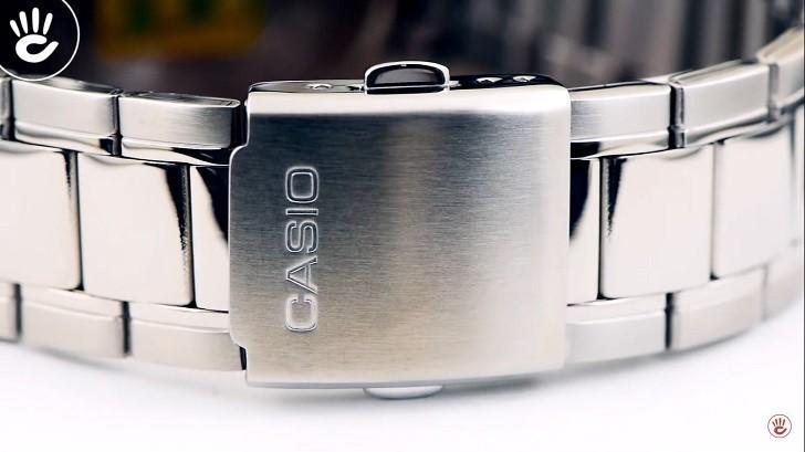 Đồng hồ Casio MTP-1374D-7AVDF giá rẻ, thay pin miễn phí - Ảnh 3