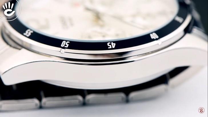 Đồng hồ Casio MTP-1374D-7AVDF giá rẻ, thay pin miễn phí - Ảnh 5