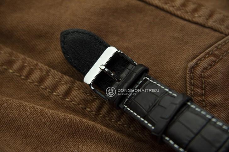 Đồng hồ Casio MTP-1374L-7AVDF giá rẻ, miễn phí thay pin - Ảnh: 2
