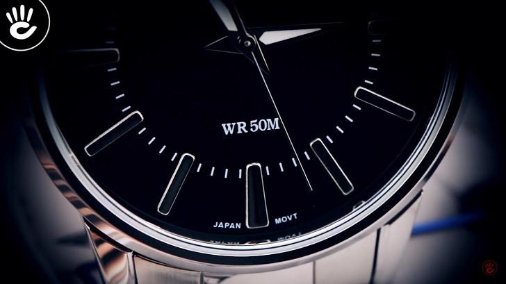 Đồng hồ Casio MTP-1303D-1AVDF giá rẻ, thay pin miễn phí - Ảnh 3