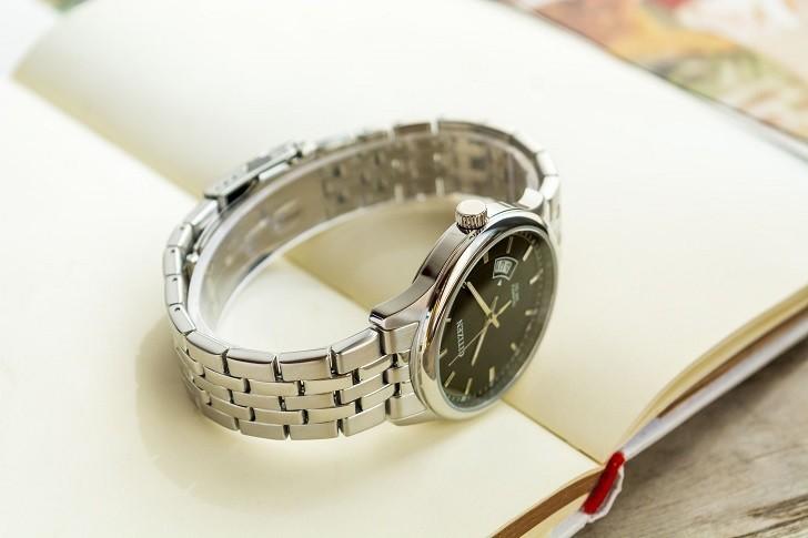 Đồng hồ Citizen BI1050-81E máy quartz, miễn phí thay pin - Ảnh 5